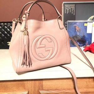 Gucci Trade